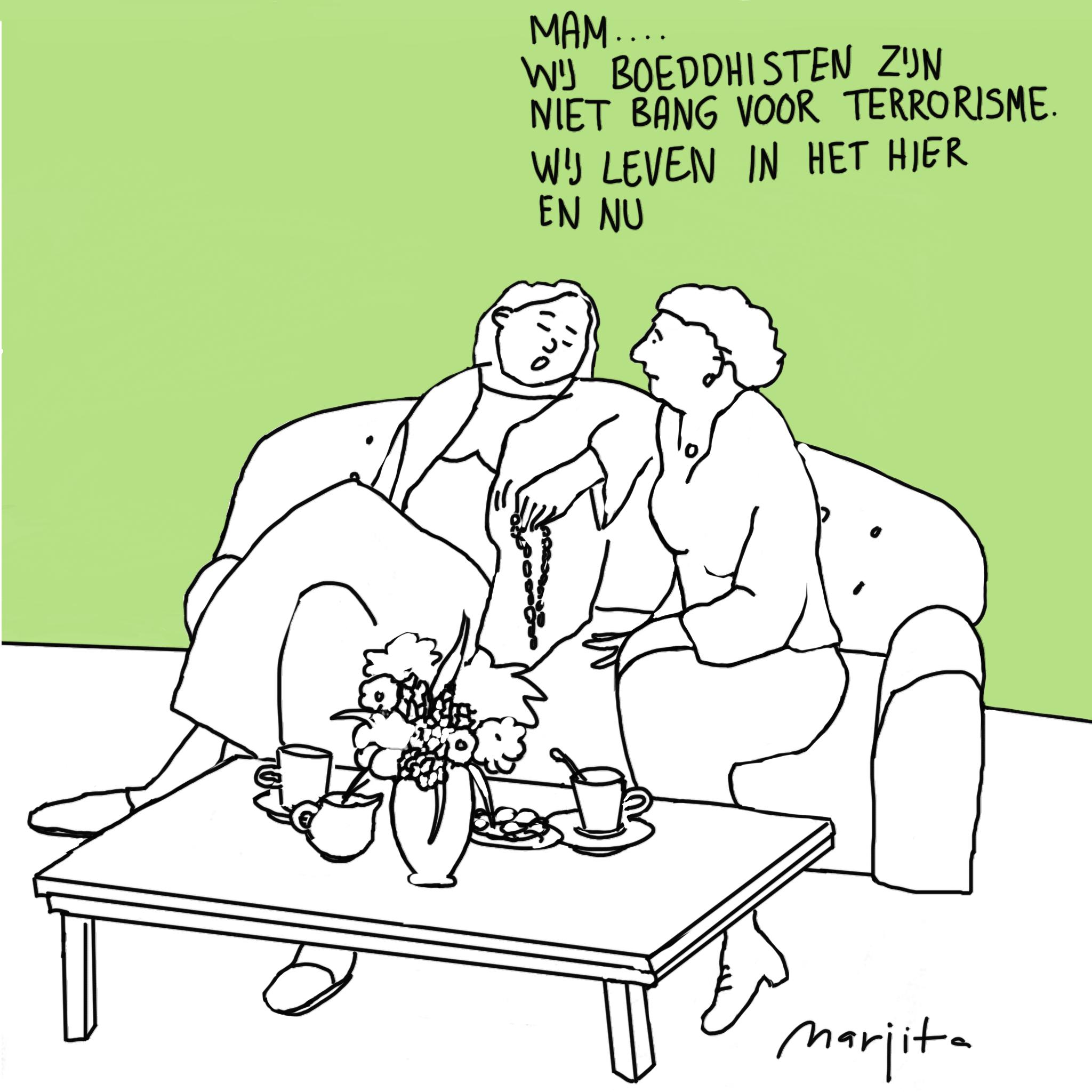 http://marjitatekent.blogspot.nl